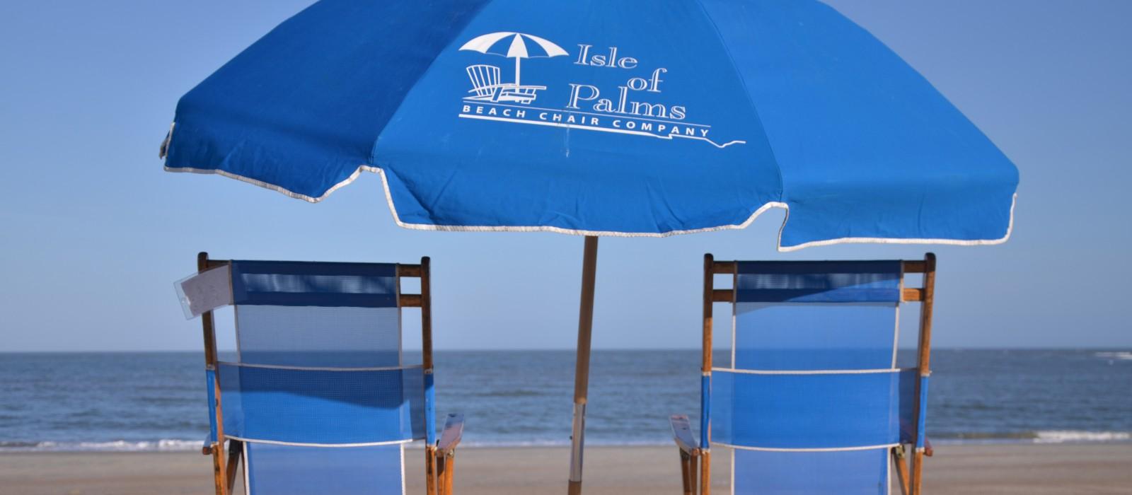 beachchairsslider-e1429736174853