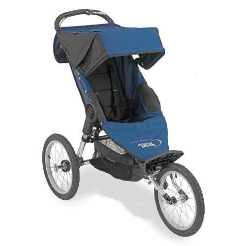 Baby Jogger Stroller Iop Beach Chair