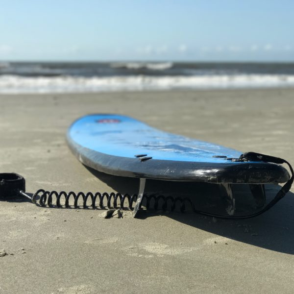 Paddle Board Rentals