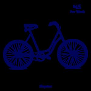 Bike default image