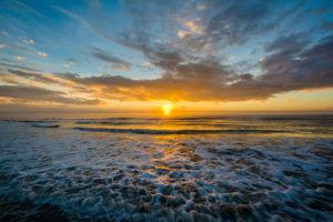 beach activity rentals