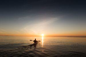 kayak rental, paddle board rental