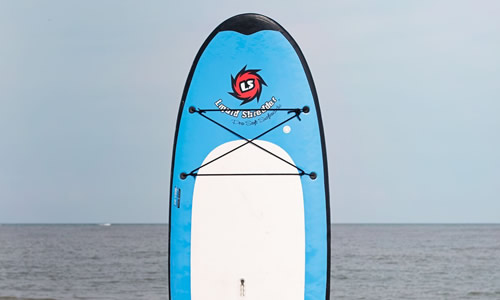 Stand Up Paddle Surf Board