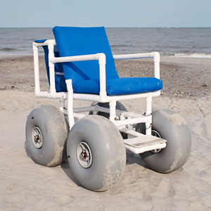 Beach Wheel Chairs