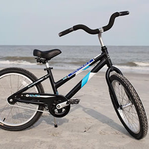 Youth 20 inch Bike