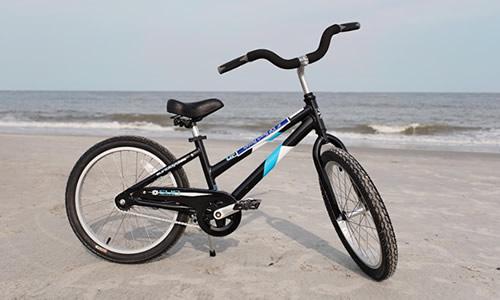 Youth 20 inch Bike