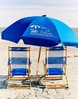Rent Beach Chairs Umbrellas Iop Beach Chair Co