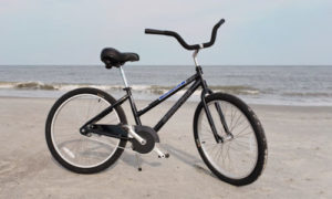 Adult 26 Inch Bike