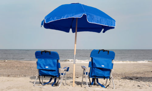 Sullivan S Island Diy Package Iop Beach Chair