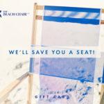 IOP Gift Card 02