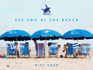 IOP Gift Card 01