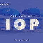 IOP Gift Card 03