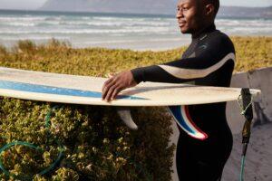 Benefits of Beach Equipment Rentals